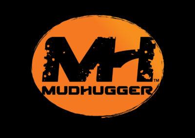 MUDHUGGER